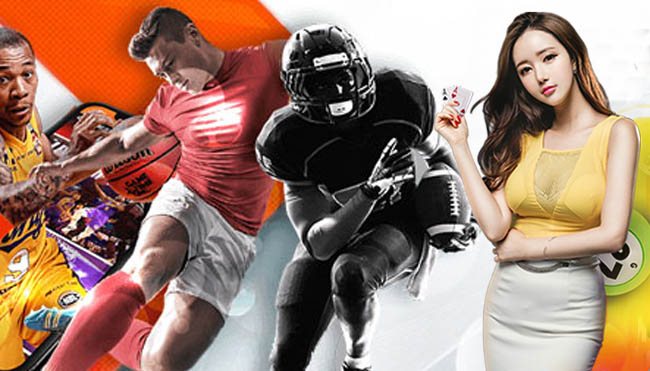 Types of Bets Available at the Sportsbook Dealer