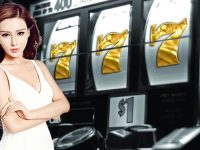 Some Mistakes When Playing Online Slot Gambling